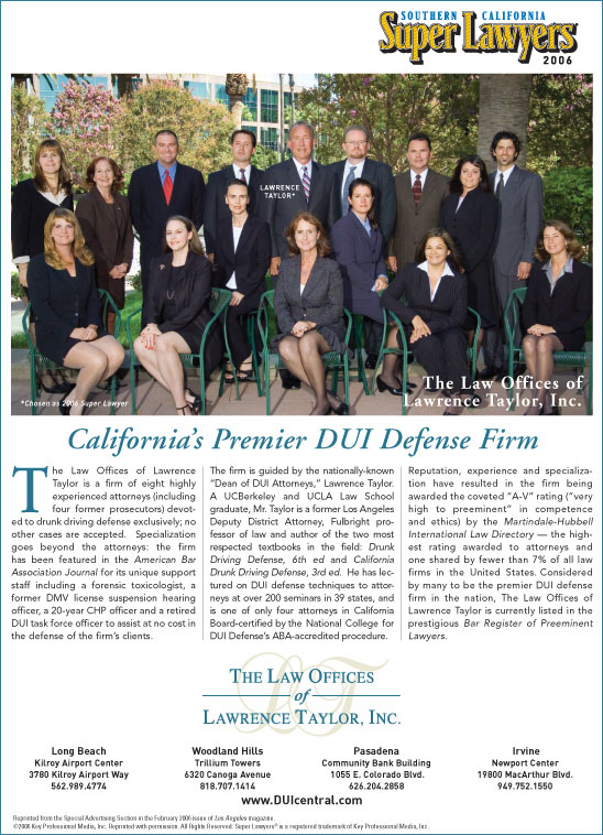 Super Lawyers Ad jpg